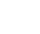 IURISGAL INTERNATIONAL NETWORK OF LAW FIRMS